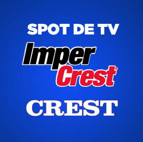 IMPERCREST