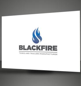 blackfirelogo