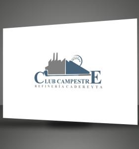 clubcampestrelogo