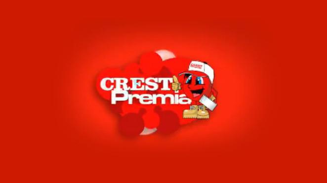 CREST PREMIA