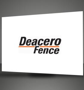 deacerofencelogo