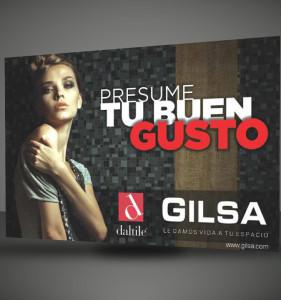 gilsa03