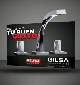 gilsa04