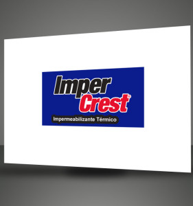 impercrestlogo