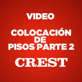 COLOCACION PISOS 2