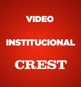 INSTITUCIONAL CREST