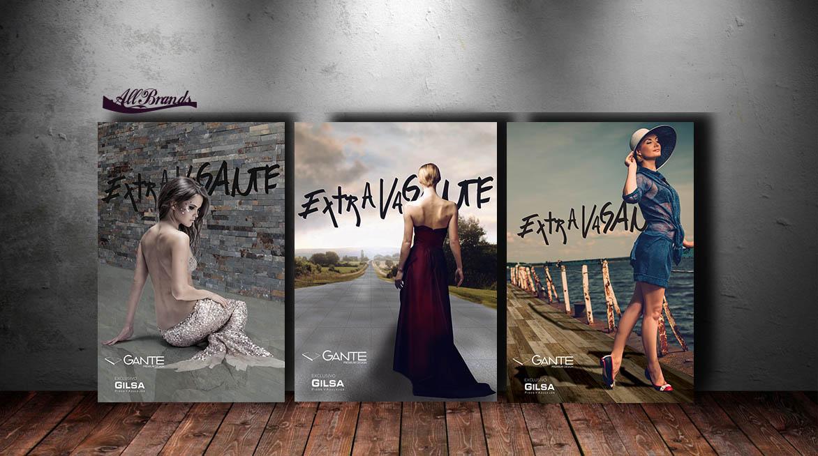 agencia de publicidad Gante