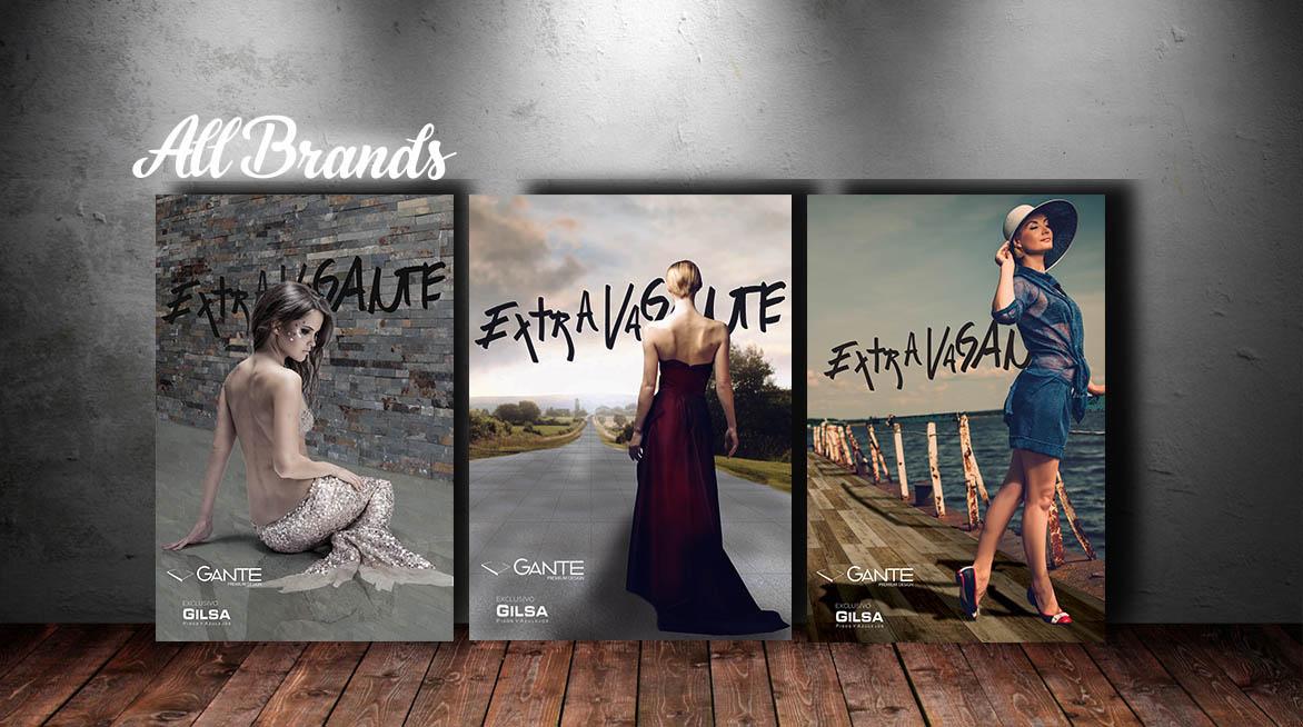agencia-de-publicidad-Gante3