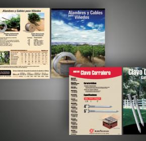 folletos deacero 3