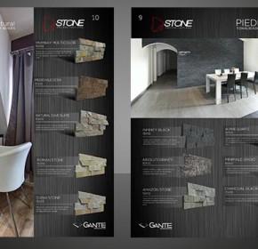 agencia de publicidad folleto 1