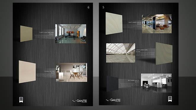 agencia de publicidad folleto 3