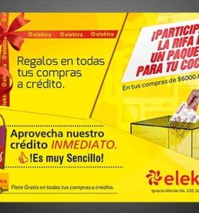 agencia-de-publicidad-volante-elektra