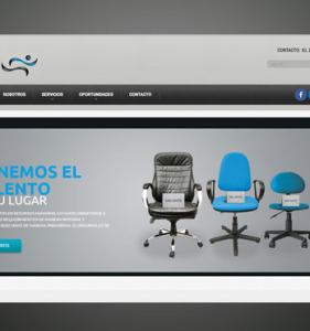 agencia-de-publicidad-human-web
