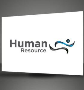 agencia-de-publicidad-logo-human