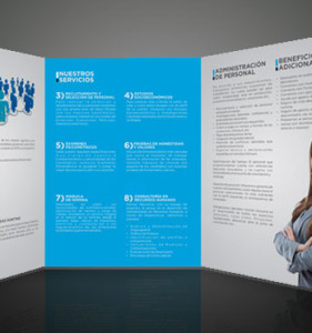 folleto-human-1