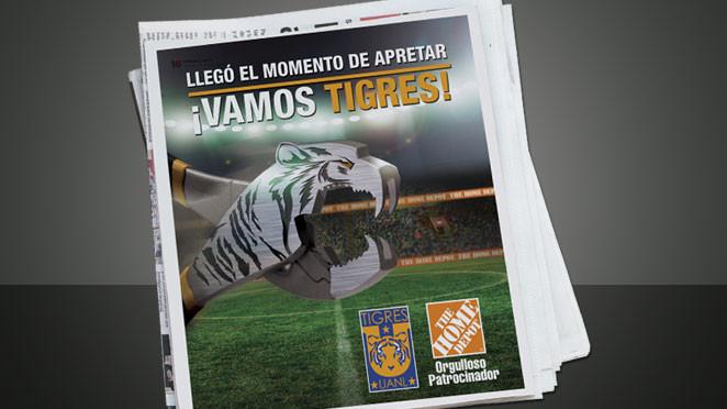 prensa-tigres