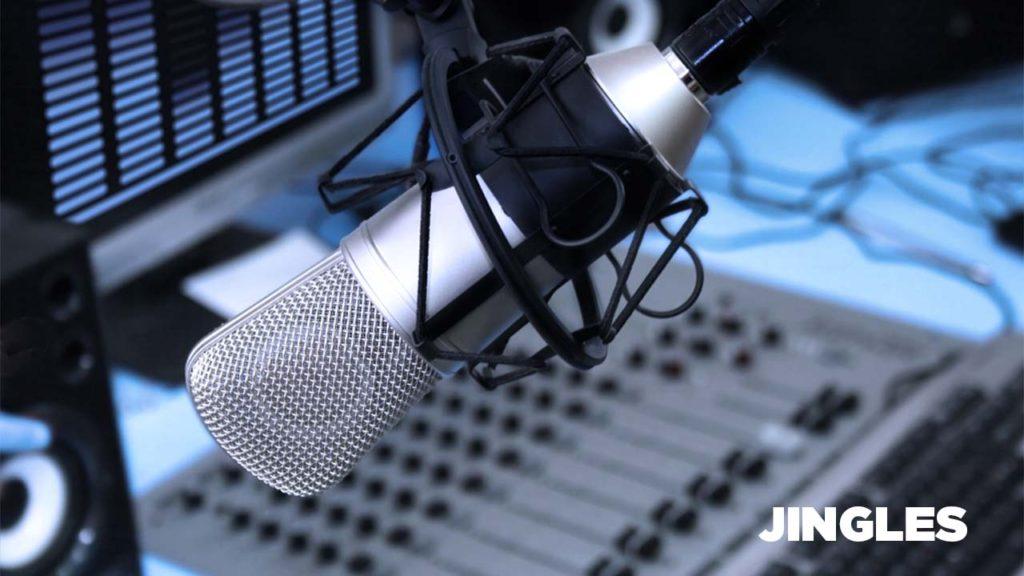 agencia de publicidad JINGLES3